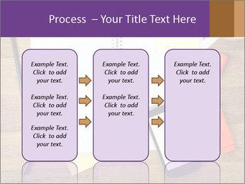 0000073399 PowerPoint Templates - Slide 86