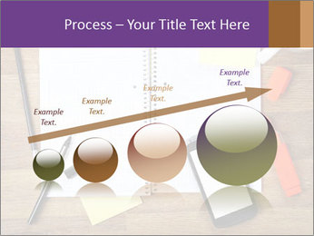 0000073399 PowerPoint Templates - Slide 87