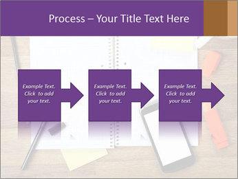 0000073399 PowerPoint Templates - Slide 88