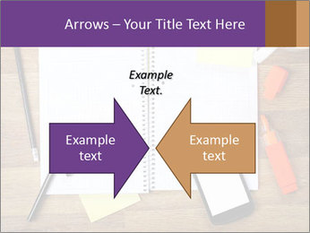 0000073399 PowerPoint Templates - Slide 90