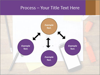 0000073399 PowerPoint Templates - Slide 91