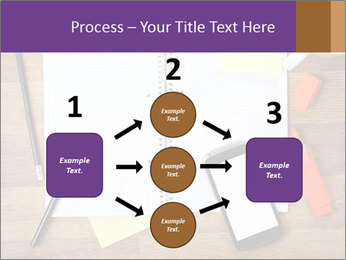 0000073399 PowerPoint Templates - Slide 92