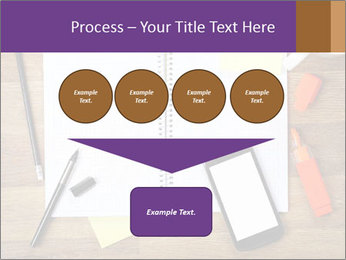 0000073399 PowerPoint Template - Slide 93