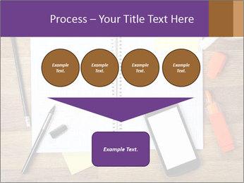 0000073399 PowerPoint Templates - Slide 93