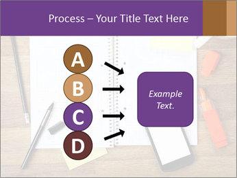 0000073399 PowerPoint Templates - Slide 94