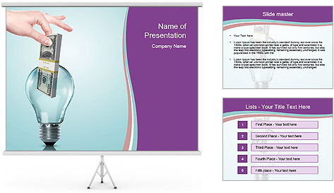 0000073400 PowerPoint Template