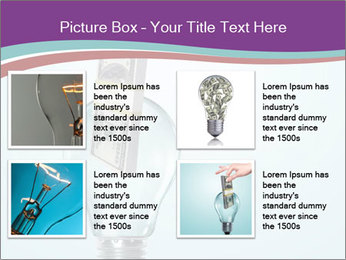 0000073400 PowerPoint Templates - Slide 14
