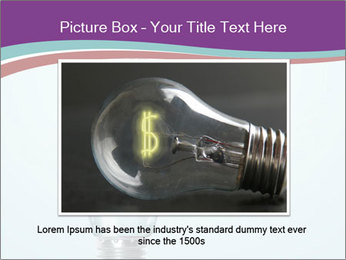 0000073400 PowerPoint Templates - Slide 15