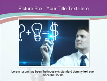 0000073400 PowerPoint Templates - Slide 16