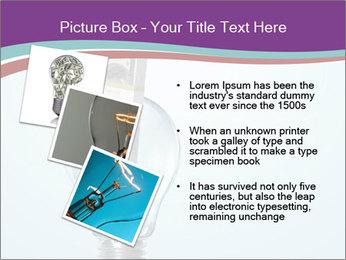 0000073400 PowerPoint Template - Slide 17