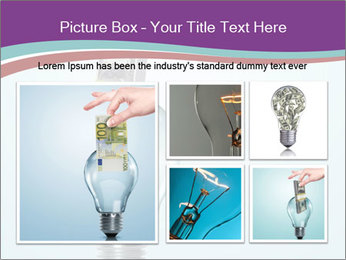 0000073400 PowerPoint Templates - Slide 19