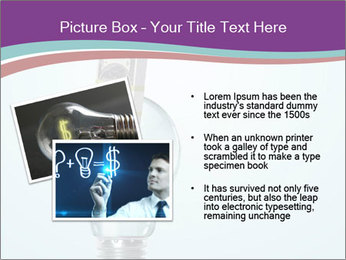 0000073400 PowerPoint Templates - Slide 20