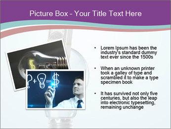 0000073400 PowerPoint Template - Slide 20