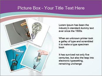 0000073400 PowerPoint Template - Slide 23