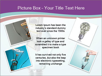 0000073400 PowerPoint Templates - Slide 24