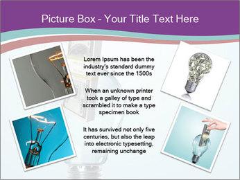 0000073400 PowerPoint Template - Slide 24