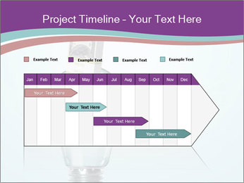 0000073400 PowerPoint Templates - Slide 25