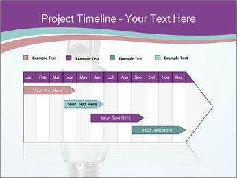0000073400 PowerPoint Template - Slide 25