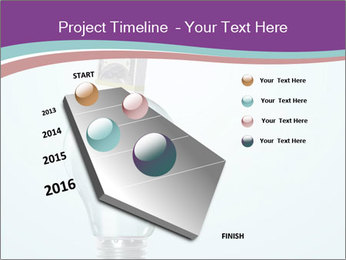 0000073400 PowerPoint Templates - Slide 26