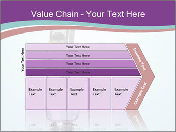 0000073400 PowerPoint Template - Slide 27
