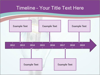 0000073400 PowerPoint Templates - Slide 28