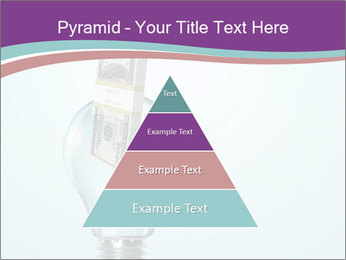 0000073400 PowerPoint Templates - Slide 30