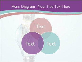 0000073400 PowerPoint Templates - Slide 33