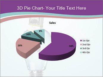 0000073400 PowerPoint Template - Slide 35