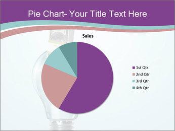 0000073400 PowerPoint Template - Slide 36