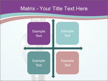 0000073400 PowerPoint Template - Slide 37