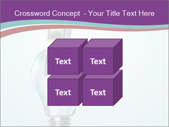 0000073400 PowerPoint Template - Slide 39