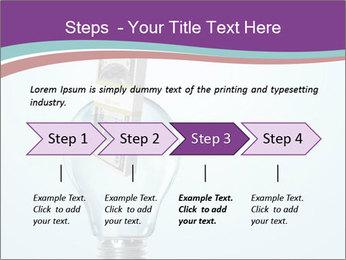 0000073400 PowerPoint Template - Slide 4