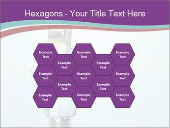 0000073400 PowerPoint Template - Slide 44