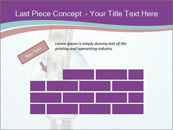 0000073400 PowerPoint Template - Slide 46