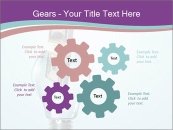 0000073400 PowerPoint Templates - Slide 47