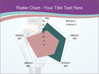 0000073400 PowerPoint Template - Slide 51