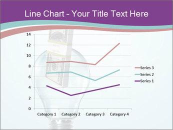 0000073400 PowerPoint Template - Slide 54