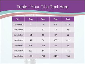 0000073400 PowerPoint Template - Slide 55