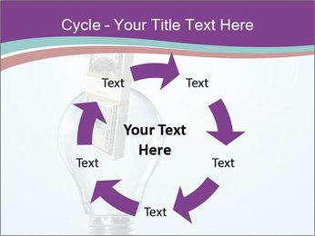 0000073400 PowerPoint Template - Slide 62