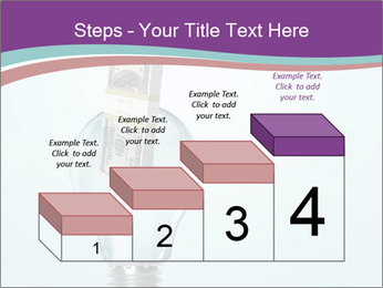 0000073400 PowerPoint Templates - Slide 64