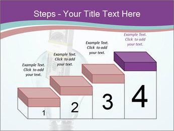 0000073400 PowerPoint Template - Slide 64