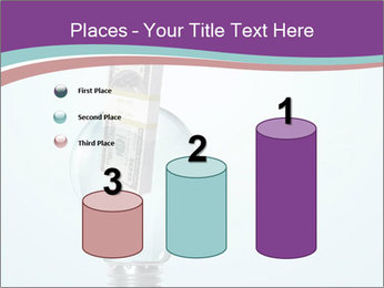 0000073400 PowerPoint Templates - Slide 65