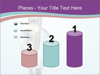 0000073400 PowerPoint Template - Slide 65