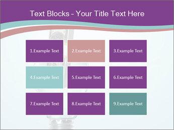 0000073400 PowerPoint Template - Slide 68