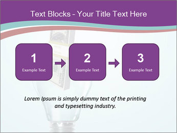 0000073400 PowerPoint Templates - Slide 71