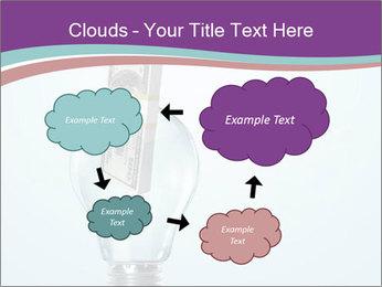 0000073400 PowerPoint Template - Slide 72