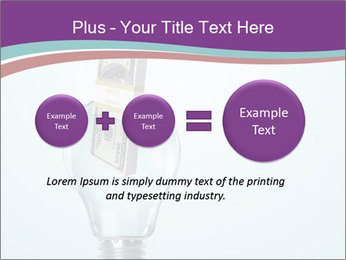 0000073400 PowerPoint Templates - Slide 75