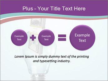 0000073400 PowerPoint Template - Slide 75