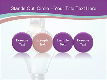 0000073400 PowerPoint Templates - Slide 76
