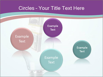 0000073400 PowerPoint Templates - Slide 77